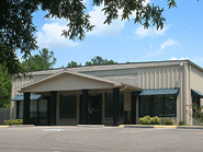 Twin Lakes Dental - Camden, TN