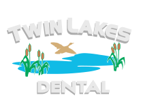Twin Lakes Dental - Paris and Camden Tennessee